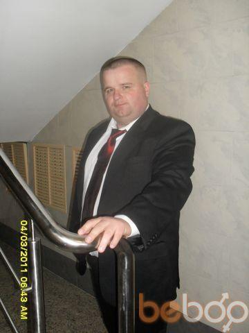 Фото мужчины Viktor, Гомель, Беларусь, 40