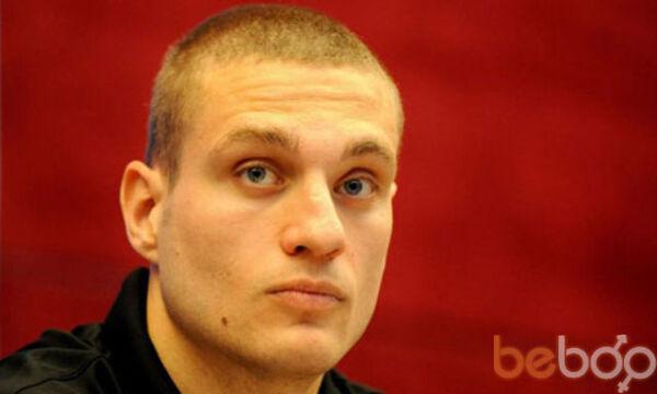 Фото мужчины dafdem, Калининград, Россия, 36
