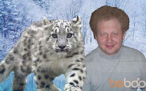Фото мужчины aleksei1978, Москва, Россия, 39