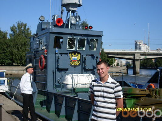 Фото мужчины tolik tolik, Кишинев, Молдова, 32