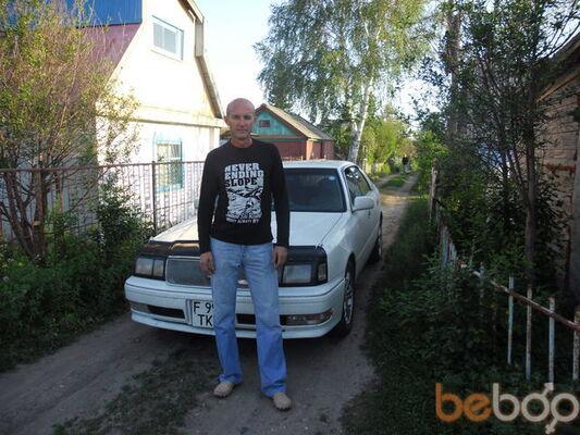 Фото мужчины Igor, Усть-Каменогорск, Казахстан, 49