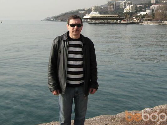 Фото мужчины vip1112, Днепропетровск, Украина, 51