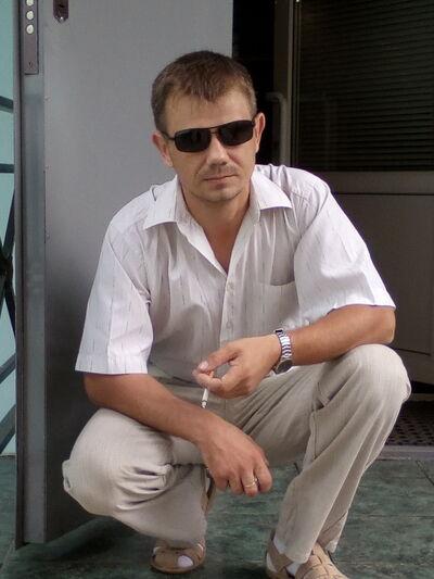 Фото мужчины Роман, Ржев, Россия, 41
