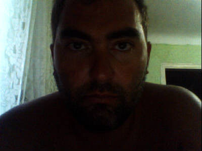 Фото мужчины Александр, Херсон, Украина, 39