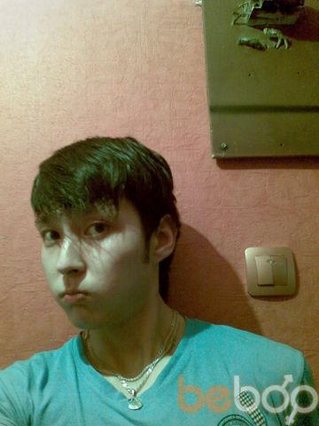 Фото мужчины Х а н, Усть-Каменогорск, Казахстан, 29