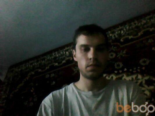 Фото мужчины TURTIC, Бельцы, Молдова, 35