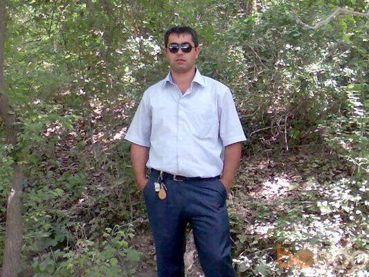 Фото мужчины Elcin, Сумгаит, Азербайджан, 35