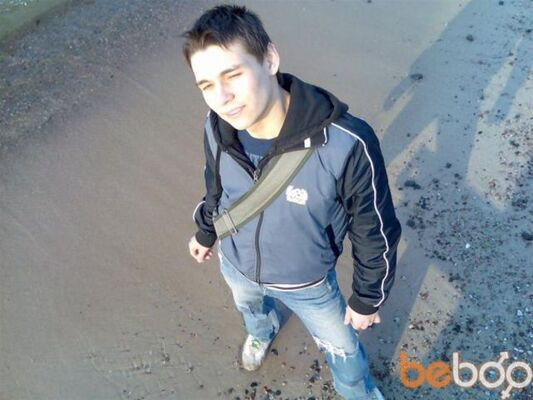 Фото мужчины skypemziaka1, Калининград, Россия, 28