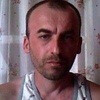Фото мужчины Куберка, Перечин, Украина, 39