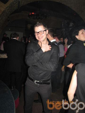 Фото мужчины Neooo, Киев, Украина, 32
