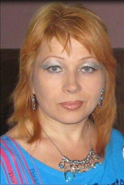 Фото девушки Наталья, Котельниково, Россия, 58