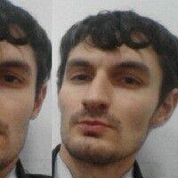 Фото мужчины Аслан, Грозный, Россия, 31