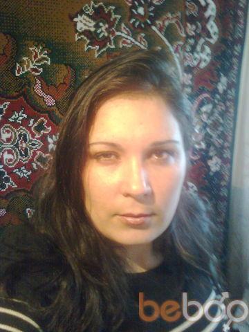 Фото мужчины дорина, Бельцы, Молдова, 34