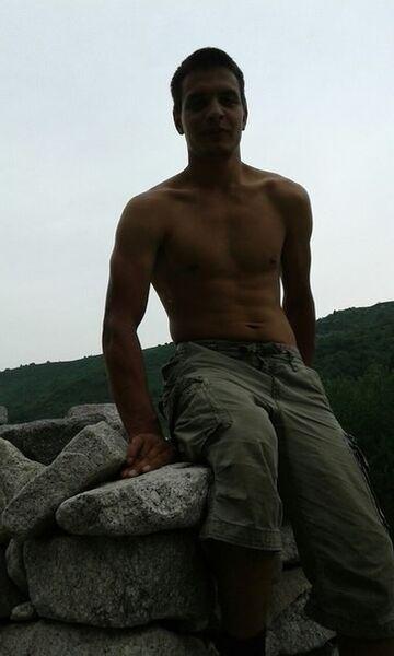 Фото мужчины Дима, Алматы, Казахстан, 28
