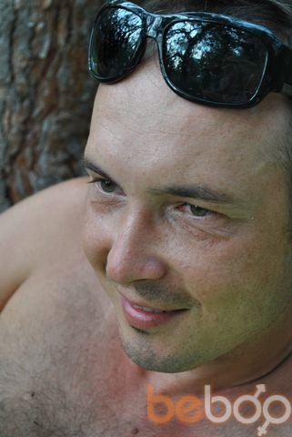 Фото мужчины ALee, Ухта, Россия, 37