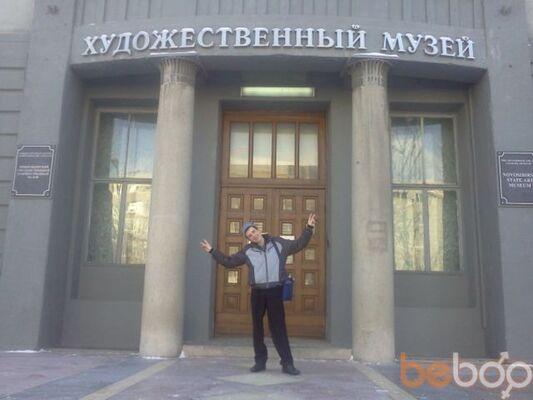 Фото мужчины pers, Новосибирск, Россия, 28