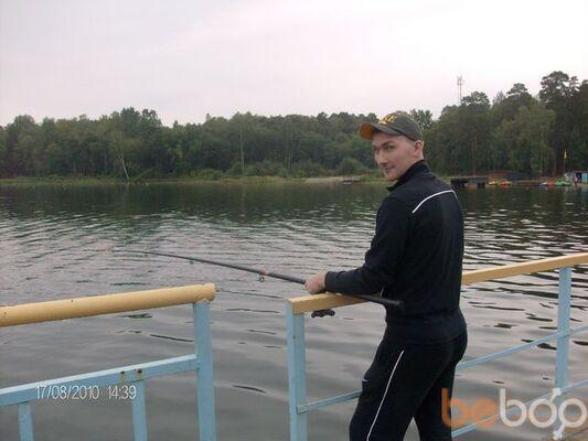 Фото мужчины igoryn_87, Челябинск, Россия, 30