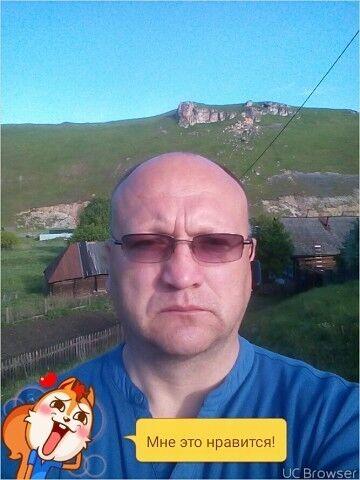 Фото мужчины Игорь, Красноуфимск, Россия, 49