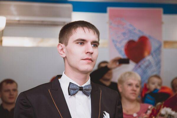 Фото мужчины Слава, Брянск, Россия, 25
