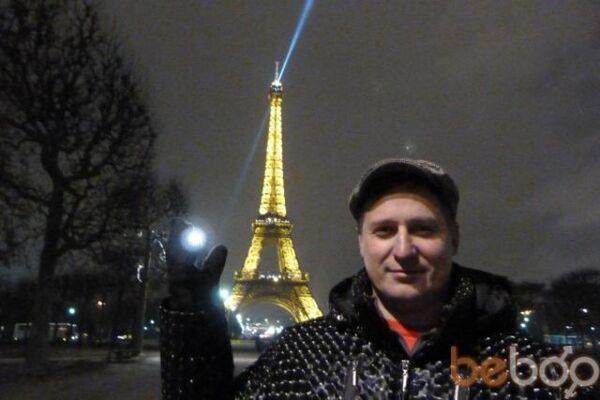 Фото мужчины александр, Москва, Россия, 47