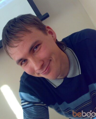 Знакомства Рязань, фото мужчины Санчеzzz, 34 года, познакомится для флирта