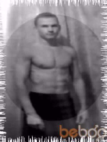 Фото мужчины Oushen_1992, Белгород-Днестровский, Украина, 24