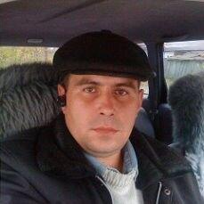 Фото мужчины александр, Новосибирск, Россия, 37