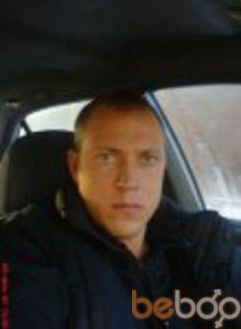 Фото мужчины Олег18, Одесса, Украина, 45