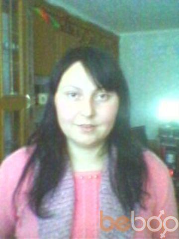 Фото девушки леанорчик, Гомель, Беларусь, 31