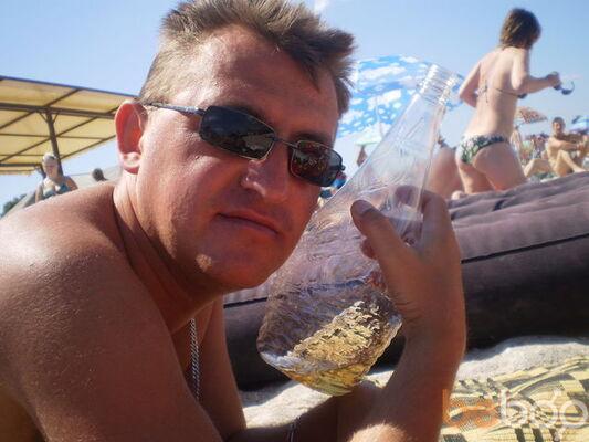 Фото мужчины wladek, Мозырь, Беларусь, 42