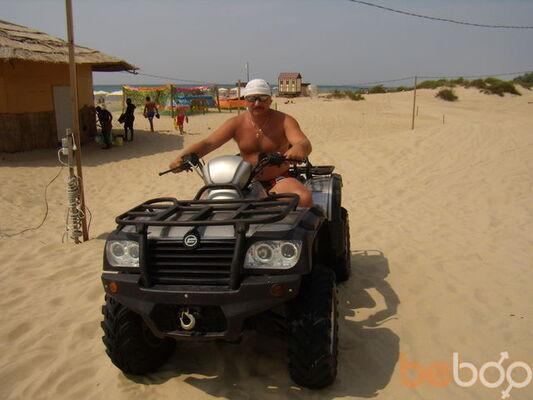 Фото мужчины strannik64y, Москва, Россия, 51
