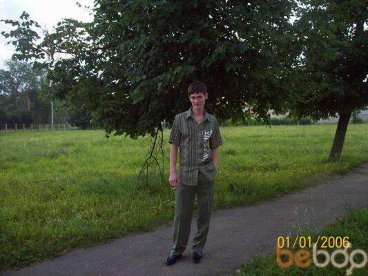 Фото мужчины vadim86, Иваново, Россия, 32