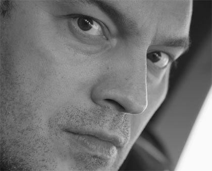 Фото мужчины Andy, Смоленск, Россия, 37