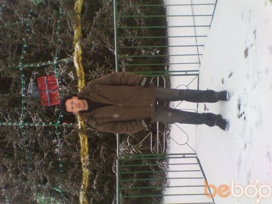 Фото мужчины dima79, Брест, Беларусь, 37