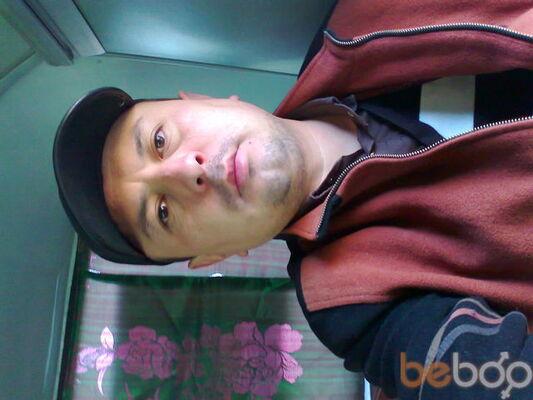 Фото мужчины Bezkomplexov, Алматы, Казахстан, 38