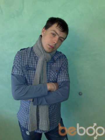 Фото мужчины Seyfi, Кишинев, Молдова, 36