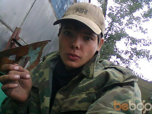Фото мужчины Азат, Оренбург, Россия, 28