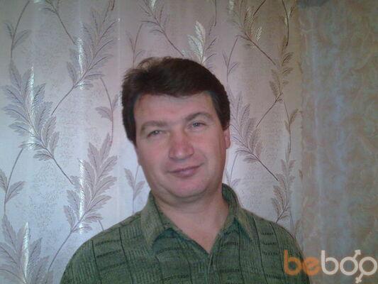 Фото мужчины олег, Черкассы, Украина, 37