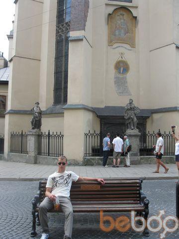Фото мужчины mark, Ивано-Франковск, Украина, 26
