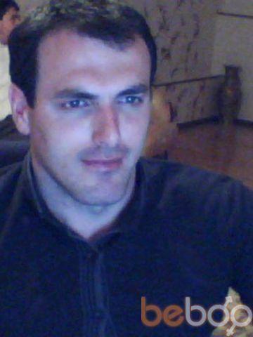 Фото мужчины асхаб, Махачкала, Россия, 34