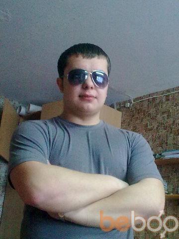 Фото мужчины Андрей, Бобруйск, Беларусь, 26