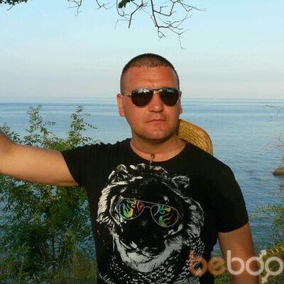 Фото мужчины vitalpva, Губкинский, Россия, 41