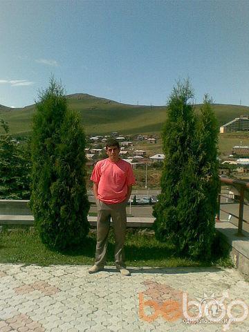 Фото мужчины 22aass, Севан, Армения, 28