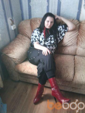 Фото девушки виктория, Могилёв, Беларусь, 28