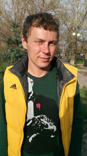Фото мужчины Виталий, Буденновск, Россия, 35