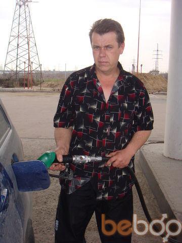 Фото мужчины cuturik, Кемерово, Россия, 49