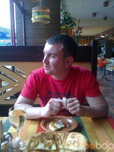 Фото мужчины sashadoruc, Кишинев, Молдова, 33