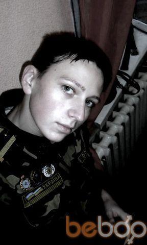 Фото мужчины denis, Киев, Украина, 25