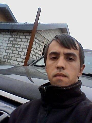 Фото мужчины Алексей, Владимир, Россия, 25