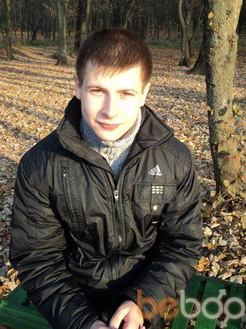 Фото мужчины petliura, Кишинев, Молдова, 27